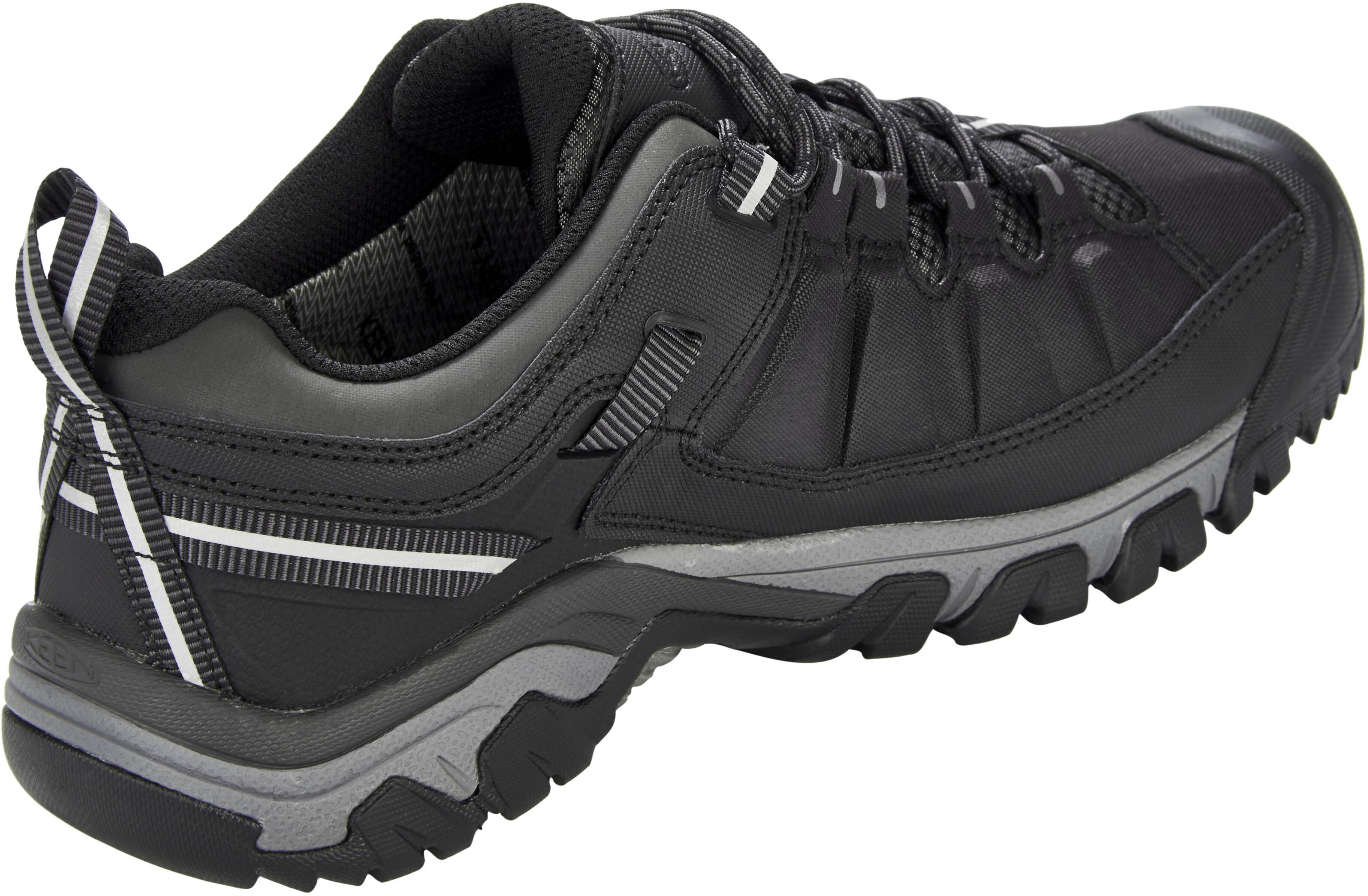 Black Diamond Aspect Shoe Review